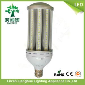 Aluminum E40 60W 80W 100W 120W LED Corn Lamps pictures & photos