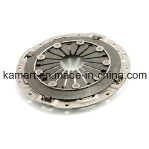 Clutch Kit OEM 619033160 for Honda Civic pictures & photos
