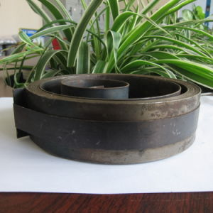 Large Coil Power Spring for Drilling Machine DRM03 pictures & photos