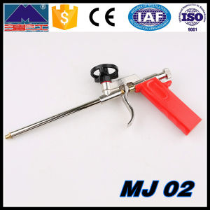 Good Quality and Cheap Price Polyurethane Foam Gun
