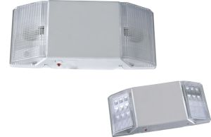 China LED Rechargeable Emergency Light with Battery Backup for Promotion pictures & photos