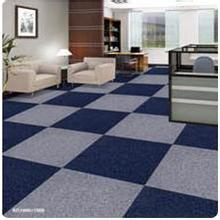 Carpet Tile with PVC Backing pictures & photos