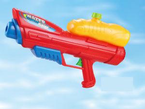En71 Certificate Plastic Children Summer Toys Water Gun (H0102185) pictures & photos