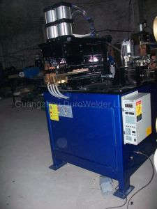 Automatic Rim Welding Machine pictures & photos