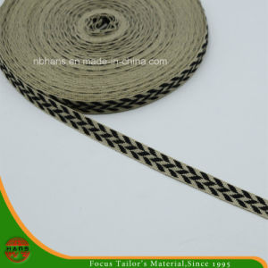 Woven Tape (3137#) pictures & photos