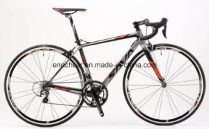 20s Carbon Fiber Road Bicycle for Men pictures & photos