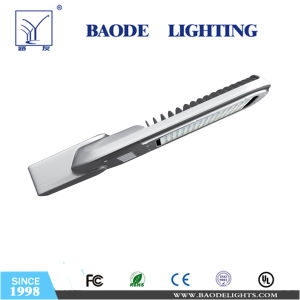 7m Galvanized Round and Conical Street Lighting Pole (BDP-2) pictures & photos