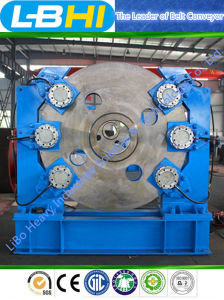 Industrial Brake System with Hydraulic Station for Belt Conveyor pictures & photos