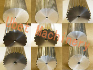 ISO 5294 Timing Pulley Bar pictures & photos