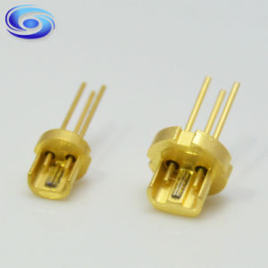 Electronics Component Mitsubishi Red 650nm 200MW To18-5.6mm Laser Diode (ML101U29) pictures & photos