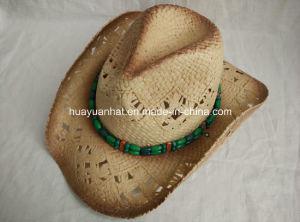 Toyo Cowboy Hat Shapeable Brim Hat