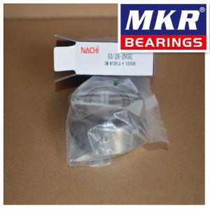 Bearing/ SKF/ Timken/ NSK / Rodamientos De Bolas / Cojinetes/Aligning Ball Bearing pictures & photos