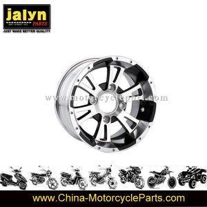 ATV Spare Parts Aluminium Front Wheel (Item No.: 7253033) pictures & photos