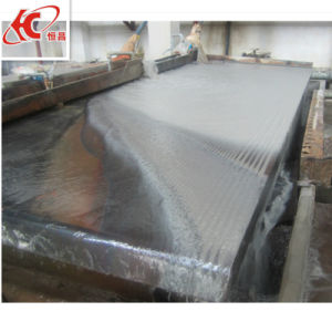 Gold Mining Gravity Separator 6s Shaking Table for Sale pictures & photos
