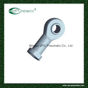 Pneumatic Cylinder Accessory Bearing Joint pictures & photos