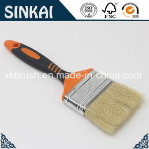 Good Quality Rubber Paint Brush with Factory Price pictures & photos