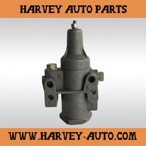 Hv-U07 Pressure Regulator (AE4740) pictures & photos