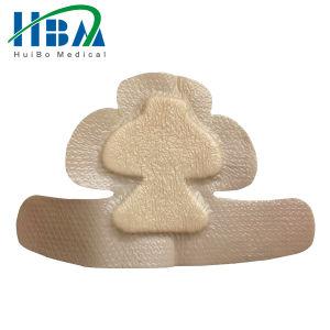 Medical Dressing--Medical Foam Dressing for Medical Use