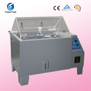 Factory LED Gigital Salt Spray Corrosion Test Instrument pictures & photos