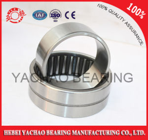 Needle Roller Bearing (Na6902 Rna6902) pictures & photos