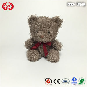 Special Material Gift Plush Teddy Cute Soft Bear Stuffed Toy pictures & photos