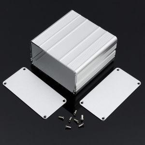 China Dongguan Factory Produce Aluminum Junction Box pictures & photos