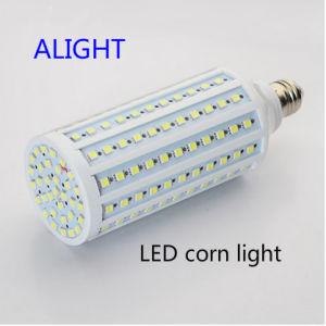 LED Light Marine Lamp 8W Stroboscopic Corn Light