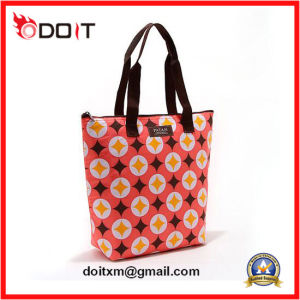 Custom Personalized Tote Cloth Shopping Bags pictures & photos