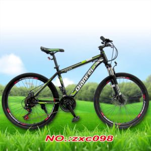 Mountain Bicycle /MTB Bike /Adult Cycle pictures & photos