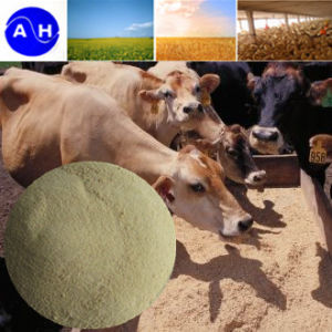 Amino Acid Powder for Feed Additive Poultry pictures & photos