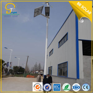 Popular 12W Street LED Light pictures & photos