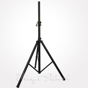Economic Tripod Speaker Stand (TSP151) pictures & photos