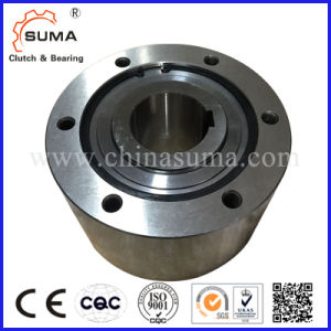 Competitive Price Hot Sale Overrunning Clutch Bearing Ckz-a pictures & photos