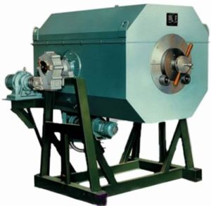 Electric Resistance Furnace pictures & photos