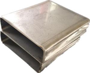 Alumium Sheet Metal CNC Bending Case pictures & photos