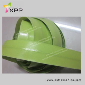High Quality Water Proof Tape for Zipper Accessories pictures & photos