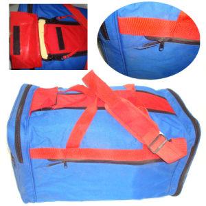 Fashion Sports Shoulder Travel Bag