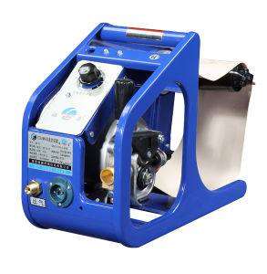 CO2 Mag Welding Machine (Separate Wire Feeder) pictures & photos