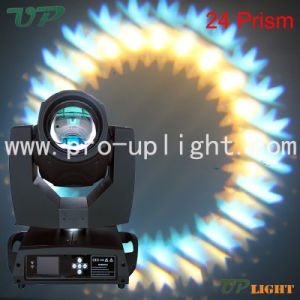 Disco Light 230W 7r Sharpy Moving Head pictures & photos