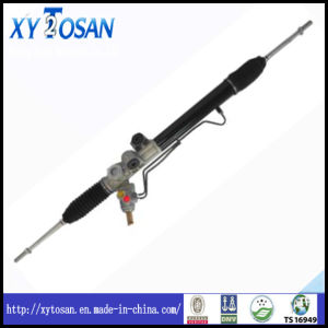 Steering Rack for Isuzu D-Max 4WD 8-97234439-3 (ALL MODELS) pictures & photos