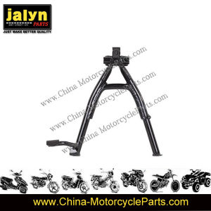 Motorcycle Parts Motorcycle Main Stand for Wuyang-150 pictures & photos