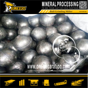 Quartz Gold Processing Ball Mill Plant (rock stone gold mine) pictures & photos