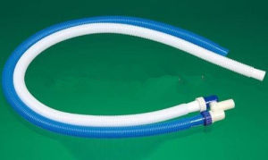 High Precision Corrugated Medical Tubing Plastic Extruder Machine pictures & photos