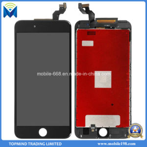 Brand New LCD Screen with Digitizer Touch Screen with Frame for iPhone 6s Plus pictures & photos