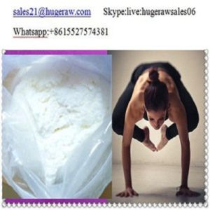 Factory Price Steroid Metandienone Methandrostenolone Dianabol Danabol pictures & photos