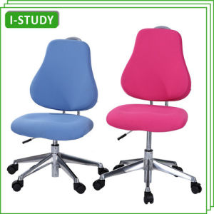 Sweet Color Soft Sitting Bedroom Set Children Chairs pictures & photos