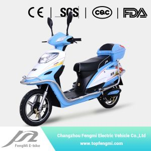 World Factory Manufacturer Electric Motorcycle