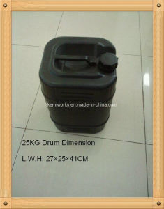 Sodium Vinylsulfonate 3039-83-6 pictures & photos
