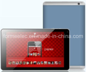 """7"""" FDD 4G Tablet PC 1GB8GB Android5.1 UMD MID Mtk8735 pictures & photos"""