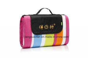 Aofan Outdoor Waterproof Picnic Mat, Picnic Blanket, Camping Mat